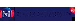 Metropolitana FM Logo